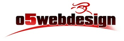 05 web design
