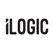 ilogic