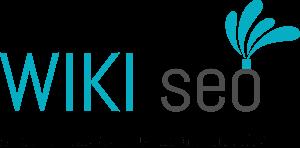 wiki seo