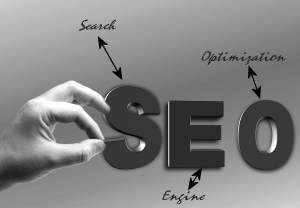 Minimum SEO Requirements for a New Website