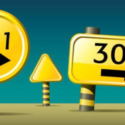 301 Vs 302 Redirect SEO
