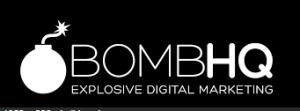 bomb hq logo