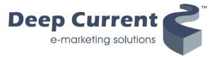 deepcurrent logo