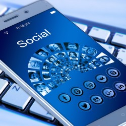 Social Media Marketing Packages South Africa