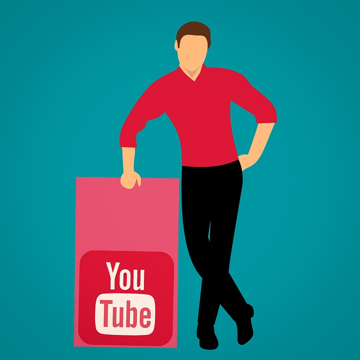How YouTube Videos Generate Organic Leads