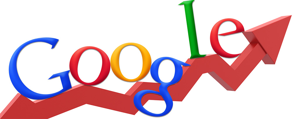 How to Get Google Keyword Rankings on page 1 within 30 days