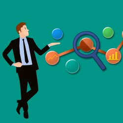 How To Generate Leads Through SEO