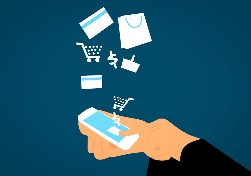 E-Commerce Best Practices for Conversion Rate Optimisation