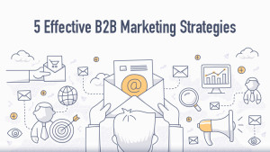 B2B-Marketing-Strategies-