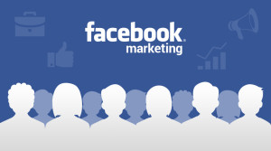 Blog-Facebook-Marketing-Tips-for-Advertising