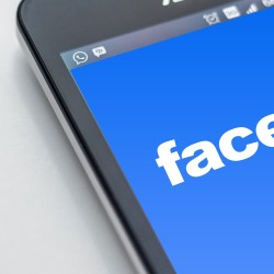 Facebook Promotions – 5 Top Tips for Utilising Facebook For Reach and Sales
