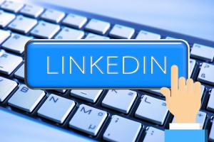 LinkedIn Sponsored InMail vs LinkedIn Lead Ads vs LinkedIn Sponsored Content
