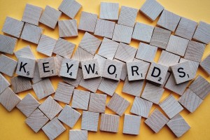 How Important is Keyword Tracking for Organic SEO?