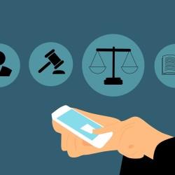 LinkedIn Marketing for Lawyers
