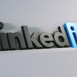 LinkedIn Marketing Hacks for 2019